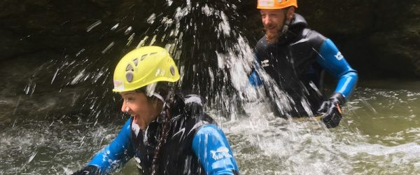 Canyoning_info